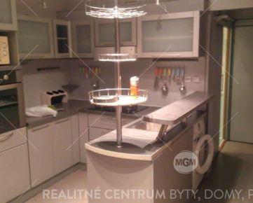 Predaj 1 izbový byt, Žilina - Vlčince III