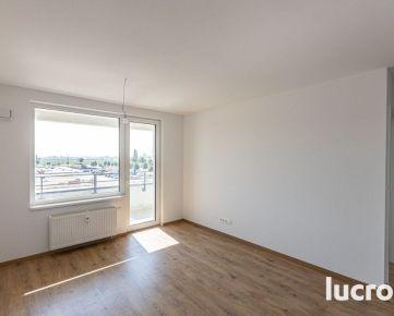 Na predaj krásny 2i byt v novostavbe bytového domu Arboria Južná