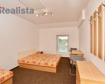 Zariadený apartmán na prenájom / ubytovanie blízko Šamorína