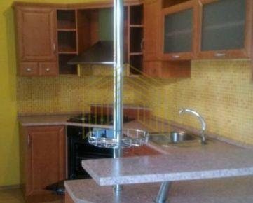 RK FOITT ponúka na predaj 2-izbový byt na ulici Hospodárska