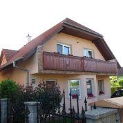 Rodinný dom 170m2, novostavba