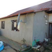 Rodinný dom 149m2, pôvodný stav
