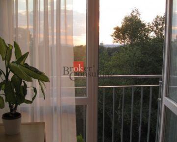 2 izbový byt Bratislava - Podunajksé Biskupice na predaj, Závodná ulica