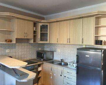 NEO- 2 izbový byt v Trnave