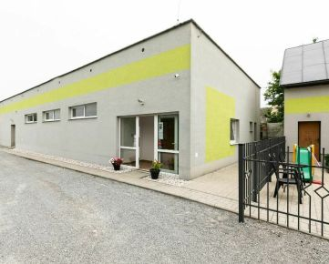 Exkluzívna ponuka bývania a podnikania je na predaj v Banskej Bystrici