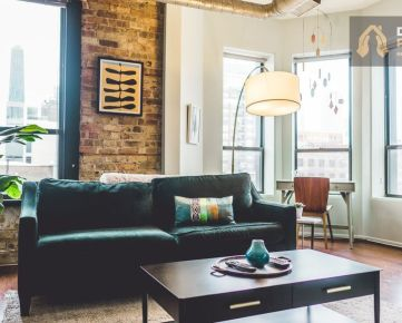 3 izbový byt - Hliny, Žilina