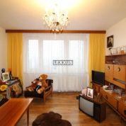 3-izb. byt 75m2, pôvodný stav