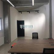 Kancelárie, administratívne priestory 360m2, kompletná rekonštrukcia