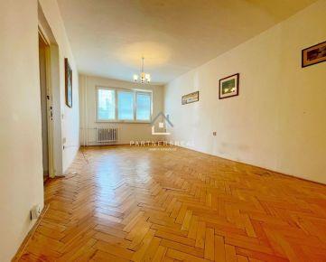 ´´RESERVE´´ Väčší 4 - izb. byt (81 m2) / Sokolovská / Košice - sídlisko Terasa