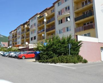 Predaj garážové státie, garáž Nitra Zobor