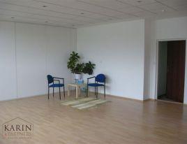 Kancelárie, administratívne priestory 60m2, kompletná rekonštrukcia