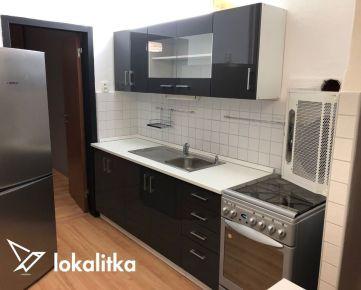 3 izbový byt s krásnym výhľadom v Petržalke