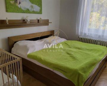 NA PREDAJ: 3-izbový kompl.rekonštr. byt - Trnava(Čajkovského ulica)