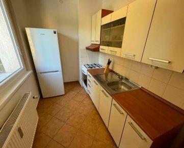 Na predaj 1 izbový byt na Karpatskej ulici, sídlisko Sekčov, Prešov
