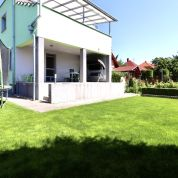 Rodinný dom 241m2, novostavba