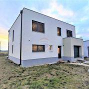 Rodinný dom 200m2, novostavba