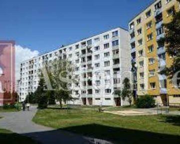 Predaj: 3-izbový byt ŽILINA SOLINKY - Platanová ul