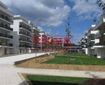 prenájom 2-izbový byt ulica Popradská,Košice-Borovicový Háj.