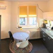 3-izb. byt 102m2, kompletná rekonštrukcia