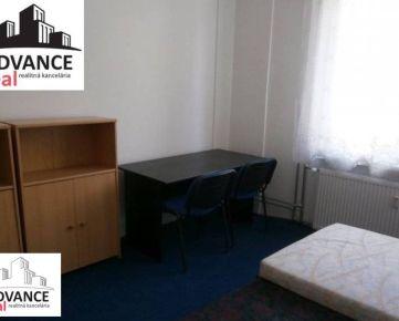Prenájom 2 izbový byt, Bratislava - Nové Mesto, Kukučínova ulica