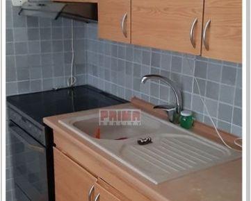 ID 2576  Predaj: 2 izbový byt, Žilina - Celulózka REZERVOVANÉ .