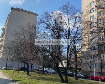 Realitná kancelária Reality Gold - Bratislava s.r.o., ponuka na predaj  3 izb. byt na Račianskej ulici