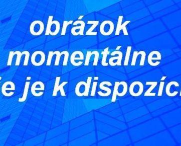 Piešťany - pozemok na logistiku - 68 EUR/m2+DPH