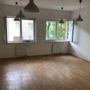 2-izb. byt 0m2, kompletná rekonštrukcia