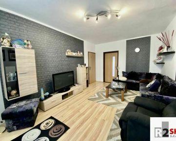 ‼️✳️ Predáme byt 4+1, Žilina - Vlčince III, Polomská ulica, LEN U NÁS! ✳️