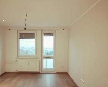 NEO- 3i byt na prenájom v perfektnej lokalite
