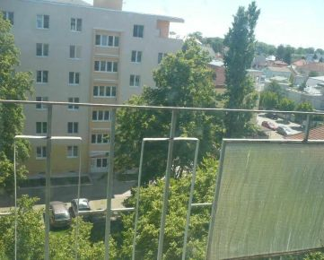 Trnava, Hospodárska ulica - 2izbový byt.