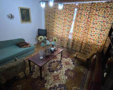 Direct Real - Prenájom rodinného domu vo vyhľadávanej časti Ružinova!!!