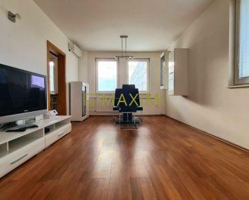 3- izbový byt na ulici Na Hlinách