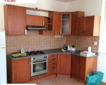 Prenájom 2 izbový byt, Bratislava - Staré Mesto, Žilinská ulica