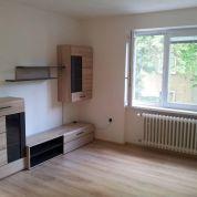 Iný byt 1m2, kompletná rekonštrukcia