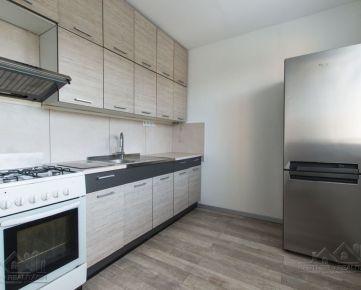 Pekný 2i byt na Galbavého ulici