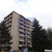 1-izb. byt 27m2, čiastočná rekonštrukcia