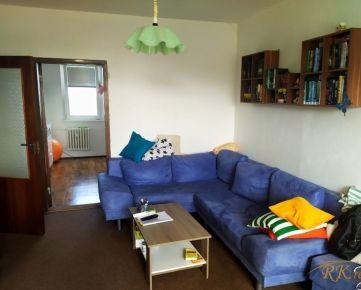 Na predaj 4 -izbový byt, Dudvážska, Podunajské Biskupice