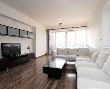 PROMINENT REAL prenajme priestranný a slnečný 4 izb. vo Vile Kalvária.