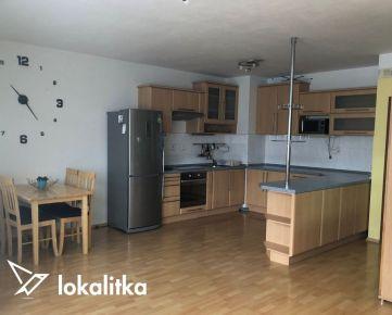 3 izbový byt, Agátová ulica, Dúbravka