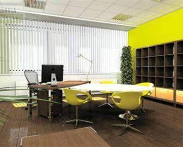 Exkluzívne prenájom kancelárskyh priestorov v Biznis centre Prešov