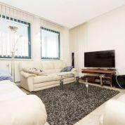 3-izb. byt 120m2, novostavba