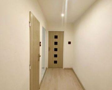 Exkluzívne 1 iz byt v centre Nitry ZĽAVA