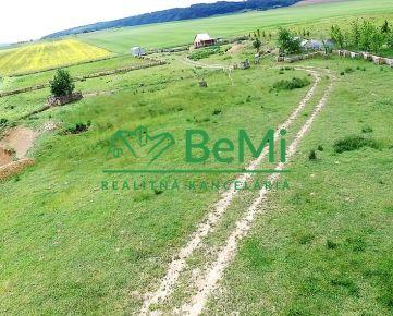 Exkluzívne na predaj Farma v Malom Šariši 040-25-PEC