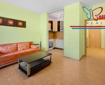 P R E N Á J O M  1-izbový byt v Petržalke bez provízie pre RK