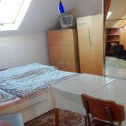 2-izb. byt 72m2, čiastočná rekonštrukcia