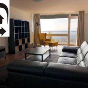4-izb. byt 151m2, novostavba