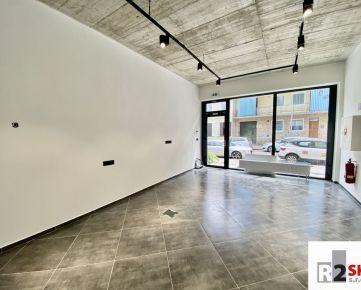 ‼️✳️ Predáme obchodno - kancelársky priestor, Žilina - širšie centrum, Predmestská ulica, LEN U NÁS!