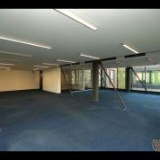Kancelárie, administratívne priestory 152m2, kompletná rekonštrukcia