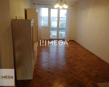 Na predaj 2i byt v mestskej časti Košice - Sever